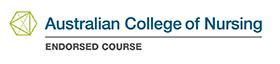 ACN CPD logo
