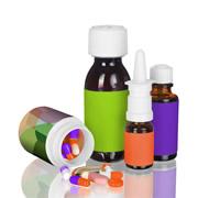 Patients medicines