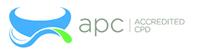 APC CPD logo