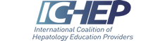 IC-HEP logo